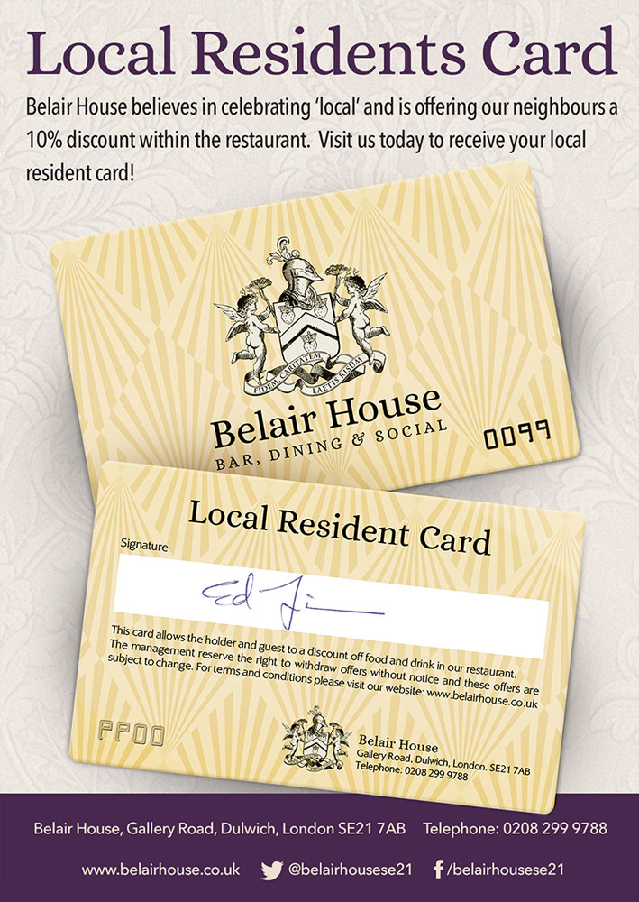 belair-residents-card