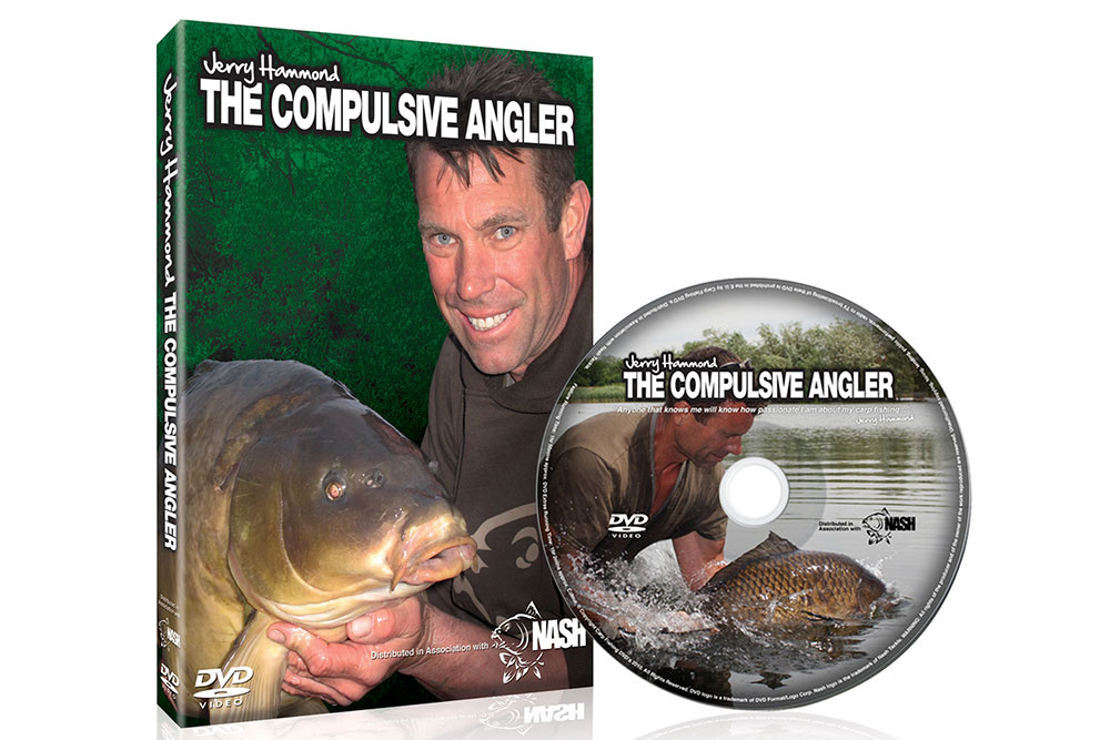 dvd-compulsive