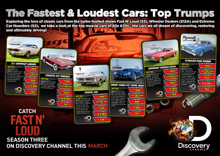 info-cars02