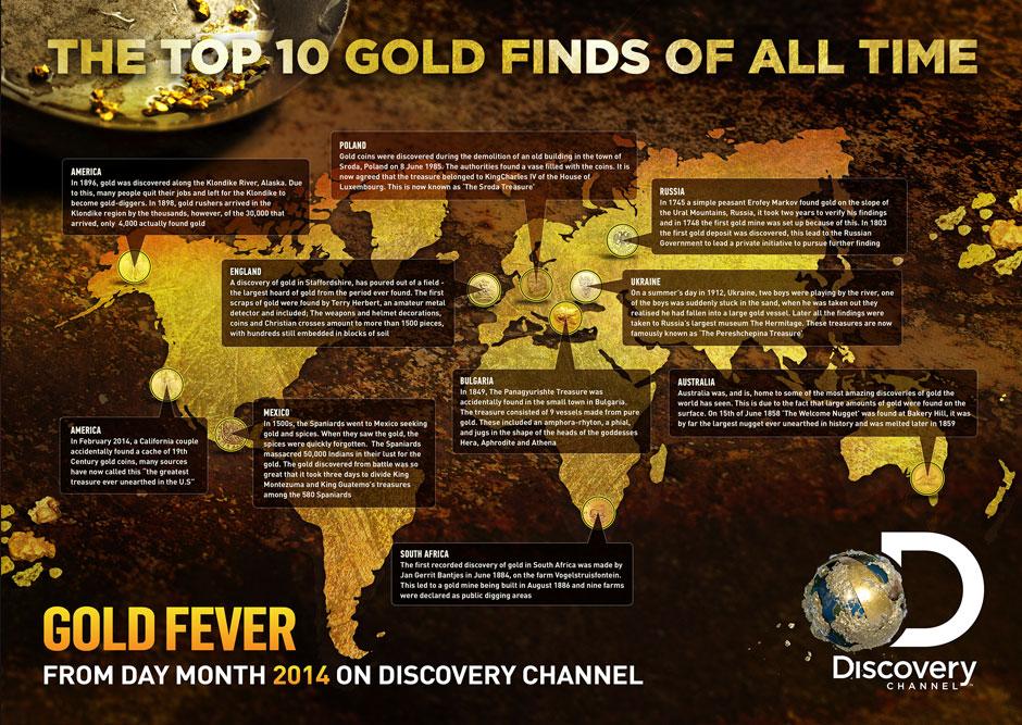 info-gold