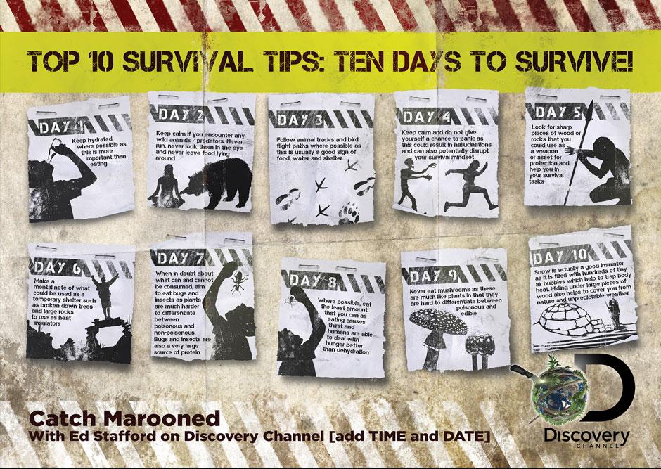 info-survival01