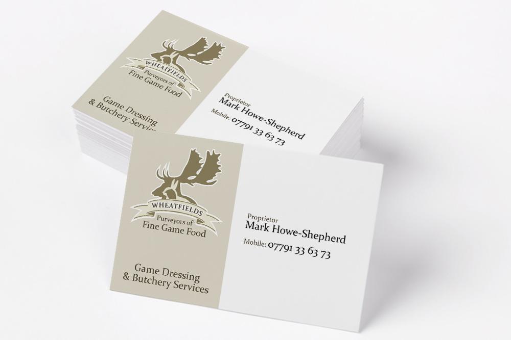 wheatfields-cards