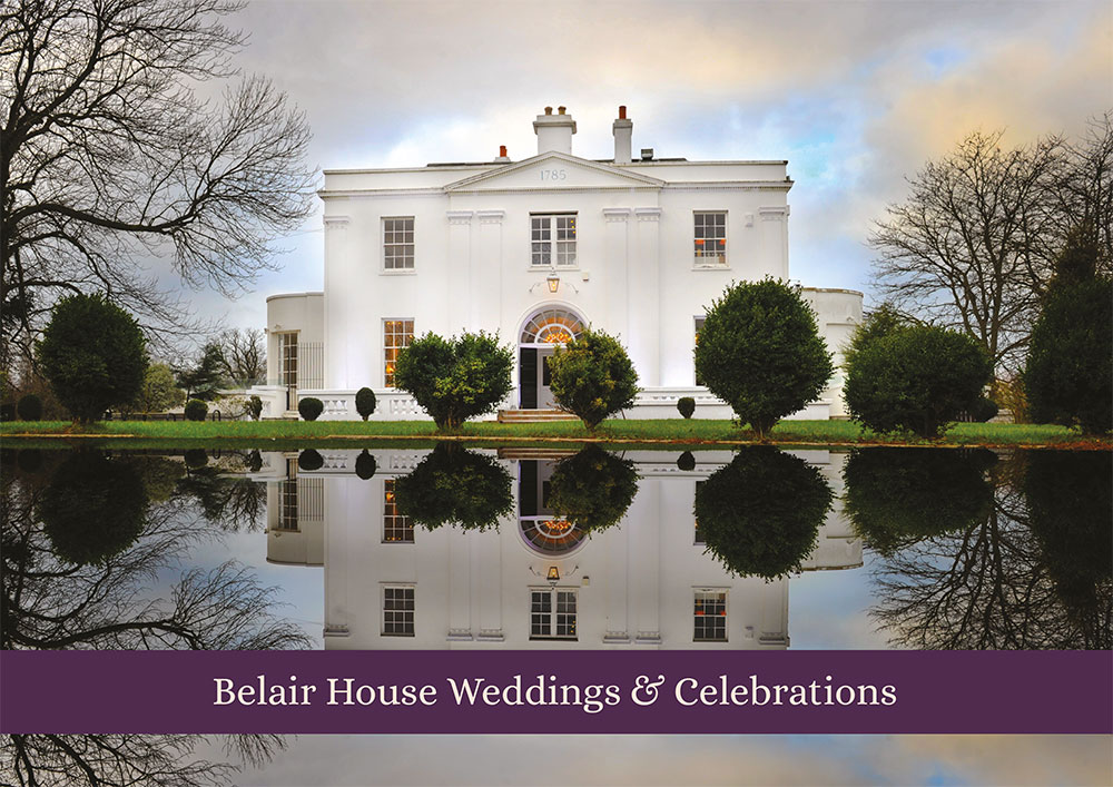 belair-wedding-brochure01