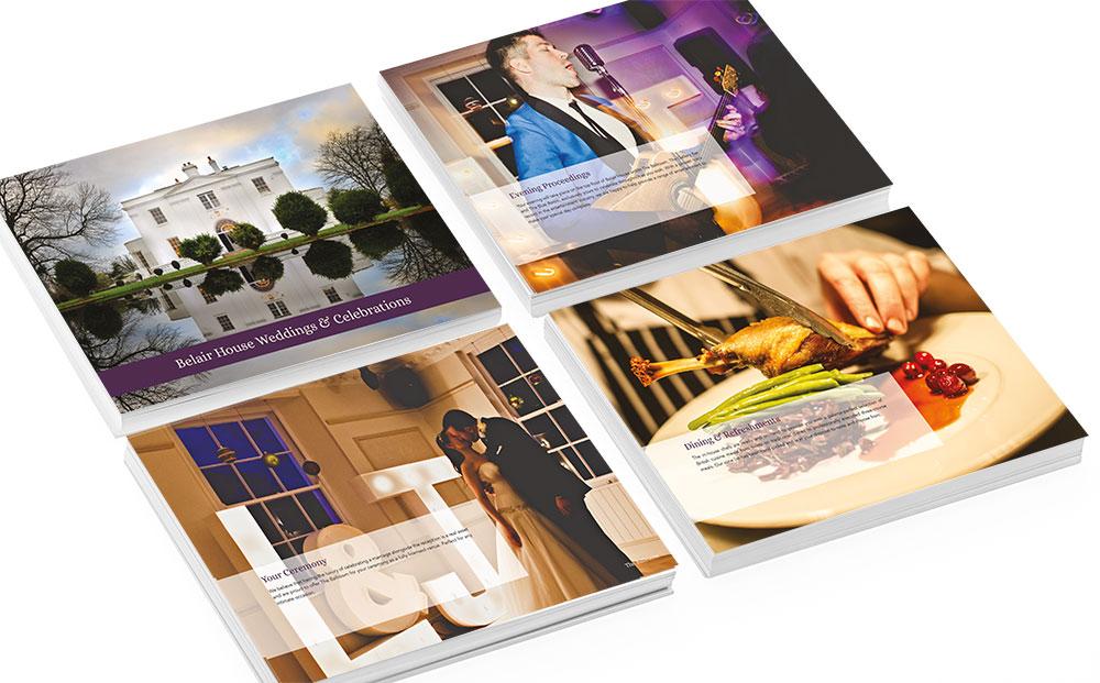 belair-wedding-brochure02