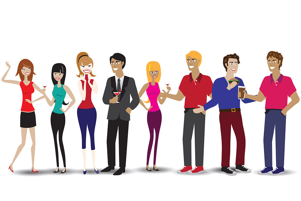 dmn-characters