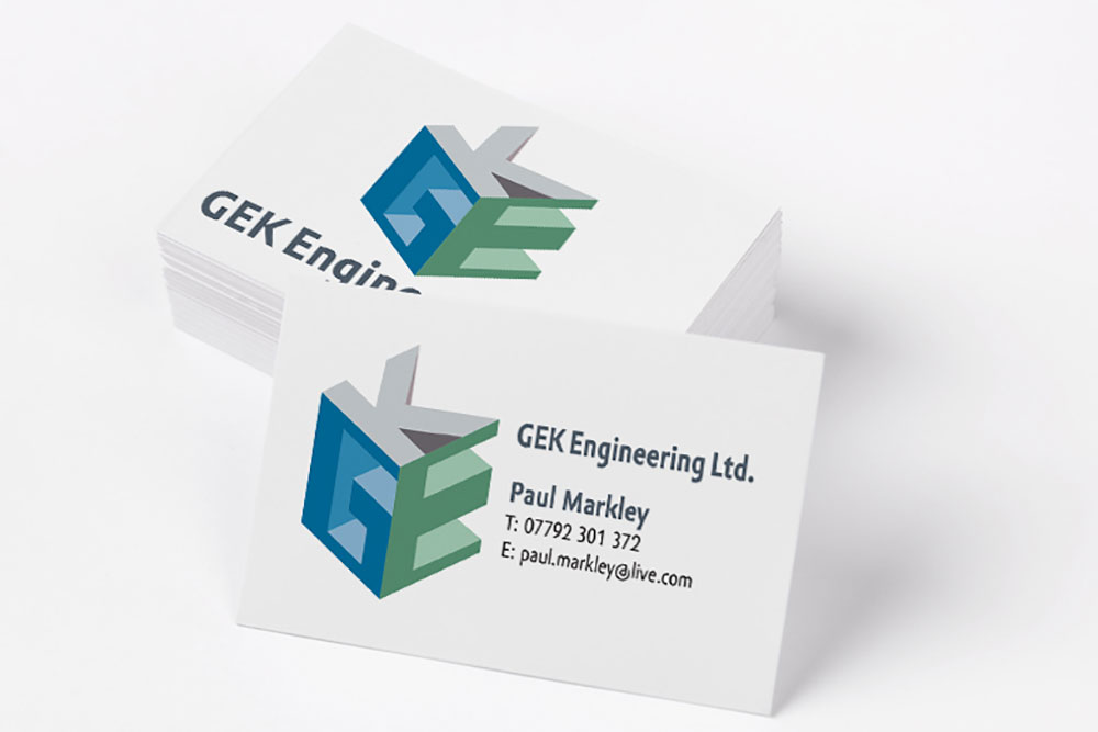 gek-business-cards